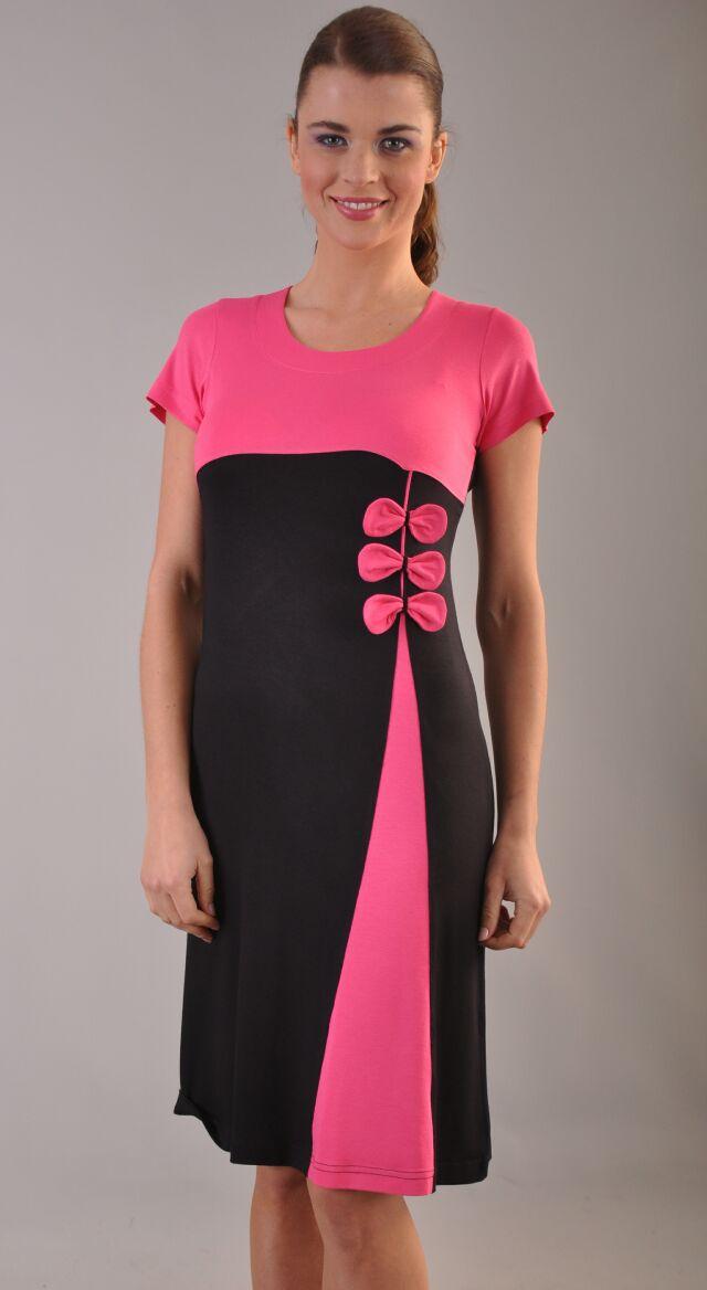 Одежда Для Женщин Оптом