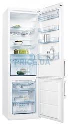 Продам холодильник ELECTROLUX ENB38933W в отличном состоянии