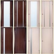 Двери Глазго