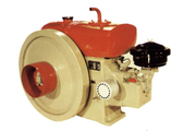 Запчасти для двигателей SW-680,  SW-400 (Andoria),  SW-266,  6CT107.