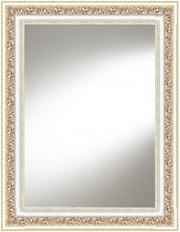 Зеркала в багетных рамках