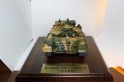 АКЦИЯ!продам стендовую модель танка  т64 бв
