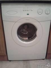 Продом б/у стиральную машинку ARDO