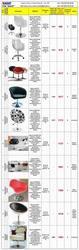 Барный стул,  фото,  цена,  размеры,  барные стулья купить Киев Украина