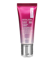 BB крем SKIN79 Diamond Crystal Pearl BB Cream Lighting 3D