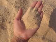 Песок,  щебень киев