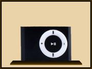 Продам mp3-плеер Shuffle style 0Gb