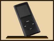 Продам mp3-плеер Nano 4gen style 4Gb