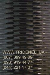 Мебельные 3d фасады TRIDENELI для производителей мебели