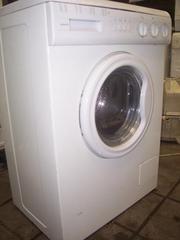 Продам стиральную машину с сушкой