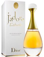 Продам парфюмерию оптом Косметика оптом Брендовая