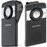 Bluetooth-гарнитура автомобильная Plantronics K100
