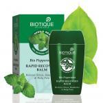 лечебная косметика biotique botanicals  одесса