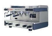Кофемашина Cimbali M28 Basic C2