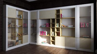 Продажа мебель киев, купить мебель киев, куплю б/у, продам б.