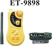 Электроошейник Elite-Tek ET9898 Waterproof