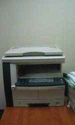 Ксерокопировальный аппарат промышленный Kyocera mita КМ-1620