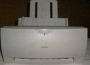 Продам струйный принтер,  б/у,  Киев