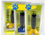 FURminator - фурминатор - расческа для собак и кошек