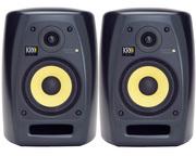 Студийные мониторы KRK VXT6