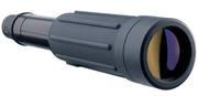 Продам подзорную трубу Yukon Scout 30x50