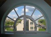 Алюминиевые окна от производителя. высокое качество,  доставка.