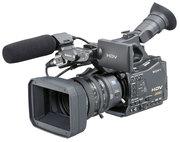 продаю видеокамеру Sony z7