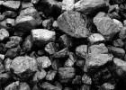 Уголь антрацит  в мешках и навалом.
