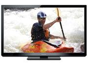 плазменный телевизор Panasonic PR 42GT30