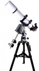 Купить телескопы Kson оптом в Харькове,  Киеве.