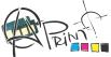 Срочная заправка, прошивка и ремонт принтеров в выходные дни!
