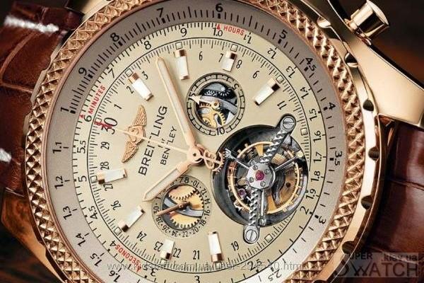 Как открыть магазин часов | Калибр 7750 maurice