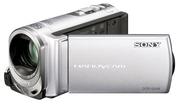 Продам видеокамеру Sony DCR-SX44E