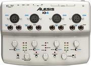 Аудиоинтерфейс Alesis IO4