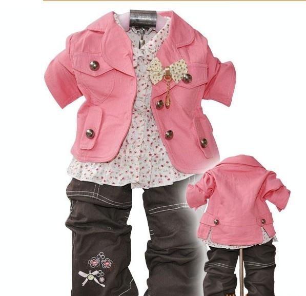 Детские костюмы оптом из китая. . Детская одежда, Украина, Одесса и област