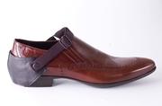 Автопятка для мужской обуви