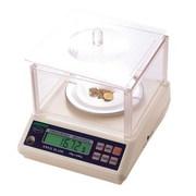Весы лабораторные SNUG II-300