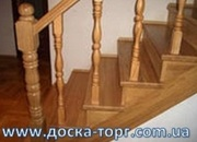 Лестницы и элементы