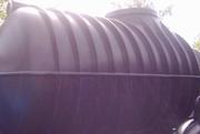 Септик для канализации  2000л