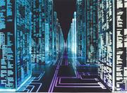 Разработаем программное обеспечение (ПО) для самых разных потребностей