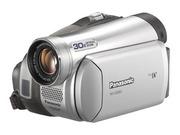 Проадам Цифровую видеокамеру Panasonic NV-GS60
