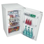 Продам холодильник новый Candy CFO 140