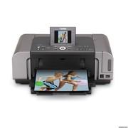 Продам 2 струйных супер принтера