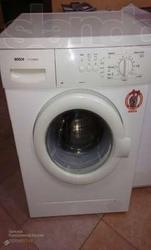 Продам стиральную машину BOSCH CLASSIXX5 (Киев)
