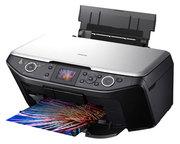 Epson RX590 (струйный фотоМФУ) продажа обмен
