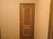 Установка дверей Киев
