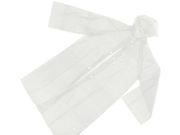 Плащ-дождевик белый от 12 грн