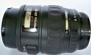 SMC Pentax-FA 28-80mm f1:3.5-4.7  Power Zoom