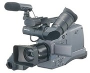 Продам Panasonic AG-HMC74ER
