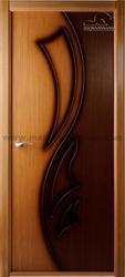 Двери межкомнатные Belwooddoors (800 мм)